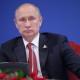 Владимир Путин рассказал, чем занимаются его дочери