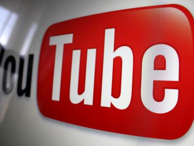 Лицензионный контент на YouTube