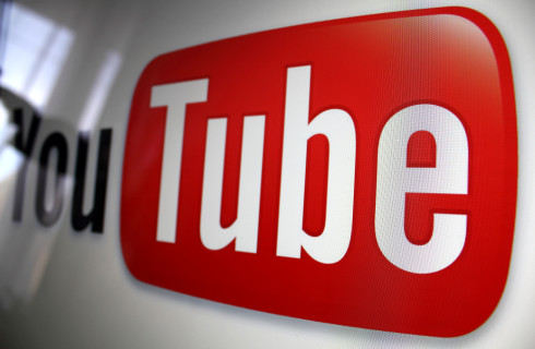 YouTube ищет новый контент для своих пользователей