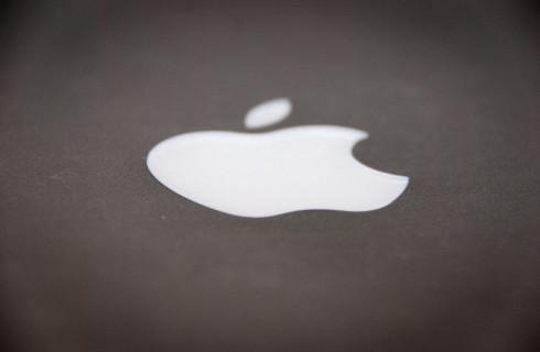 iPhone освободится от зарядки