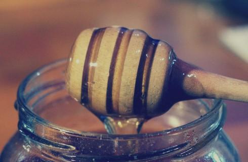 Мёд продлевает жизнь