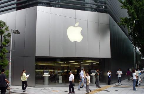Владельцы iPhone 4S подали иск в суд на компанию Apple