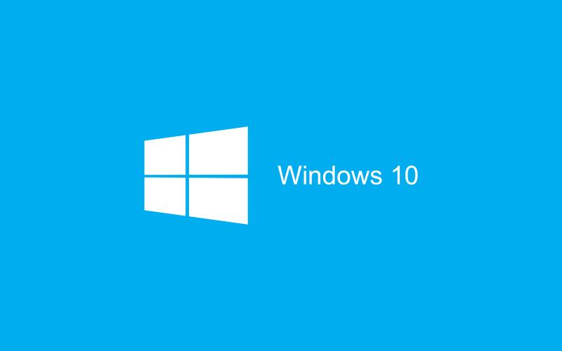 «Клиенты любят Windows 10»— Microsoft