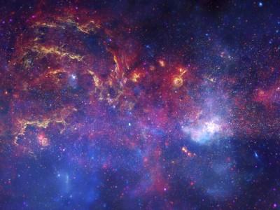 Девятая планета может появится в Солнечной системе
