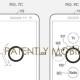 Компания Samsung получила патент на «умное кольцо»