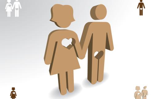 Когда и как заводить с ребенком разговор о сексе?