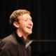 Цукерберг займется разработкой виртуального персонального ассистента
