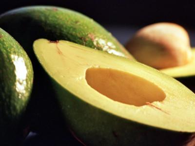 Изменить рацион поможет авокадо