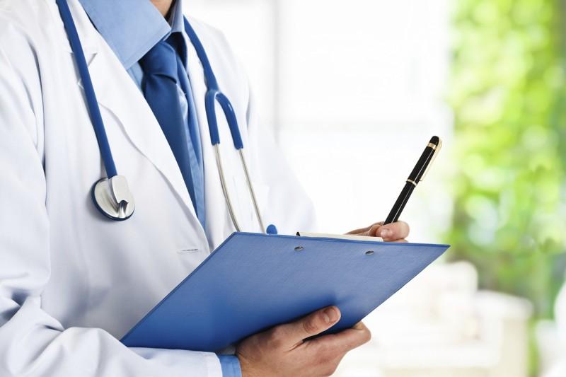 Способ сделать поход к врачу особенно полезным