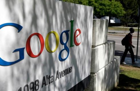 Google дарит деньги европейским СМИ