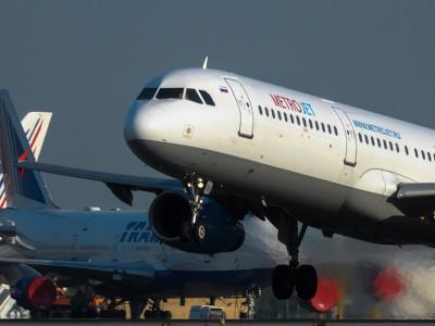 Литий-ионные аккумуляторы нельзя провозить в самолетах