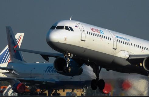 iPhone запретили провозить в самолетах