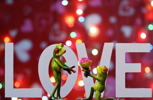 Странные традиции Дня святого Валентина со всего мира