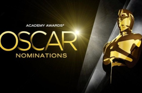 """""""Оскар 2016"""": когда и кто получит заветную премию?"""