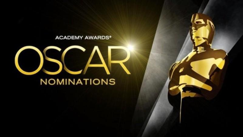 «Оскар 2016»: когда и кто получит заветную премию?