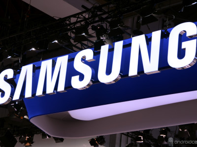 Samsung 837