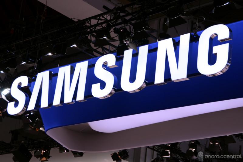 Компания Samsung открыла в Нью-Йорке флагманский магазин
