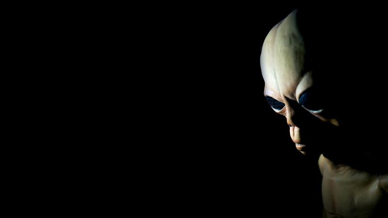 Ученые выяснили, почему инопланетяне не идут на контакт с человечеством