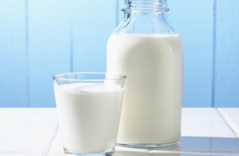 Учёные: молоко обладает вредными свойствами