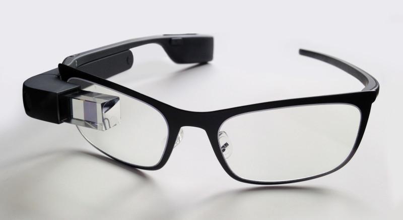 Умные очки готовят ответный ход