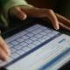 «ВКонтакте» установлен рекорд обмена сообщениями
