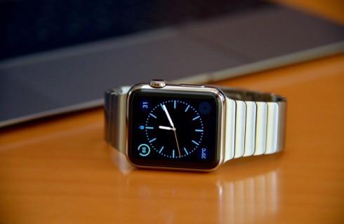 Apple Watch подешевели
