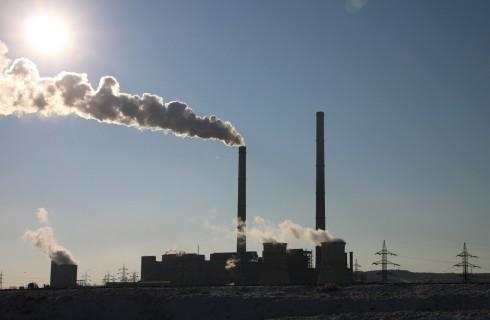 На парниковых газах можно зарабатывать