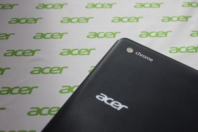 Google готова заплатить 100 тысяч долларов взломщикам Chromebook