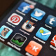 Instagram отказывается от хронологии и становится ближе к Facebook
