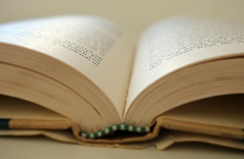 Искусственный интеллект оставляет писателей без работы
