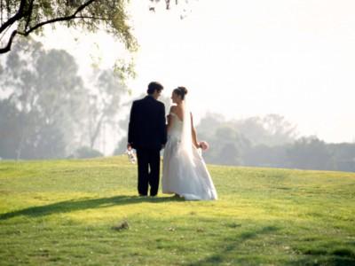 Ожидание от брака