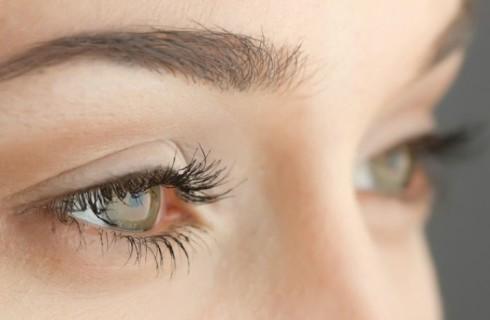 Что беременные девушки должны знать о своих глазах