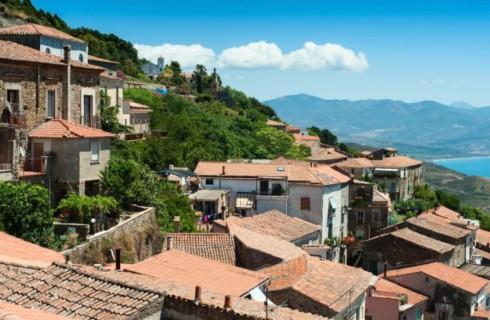 Секрет долголетия от итальянской деревни