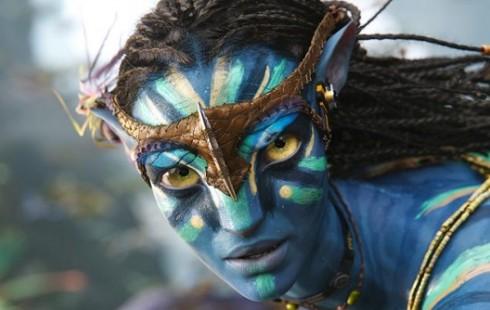 Кэмерон снимет четыре продолжения «Аватара»