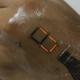 Новое будущее татуировок уже наступило