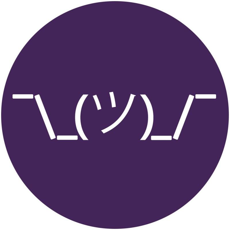 «Лентач» нашел общий язык с «ВКонтакте»