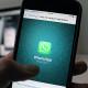 WhatsApp повысил уровень безопасности сообщений
