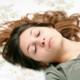На сон человека влияет общество