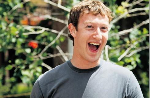 Марк Цукерберг снесет соседские дома