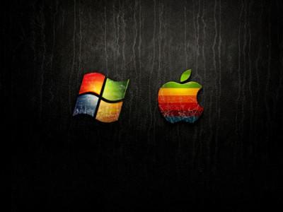 Технология разблокировки от Apple и Microsoft