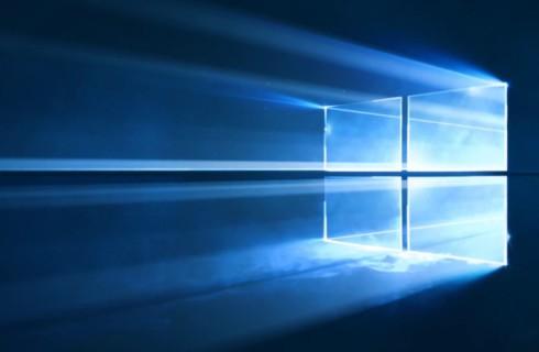 Бесплатные обновления до Windows 10 скоро прекратятся