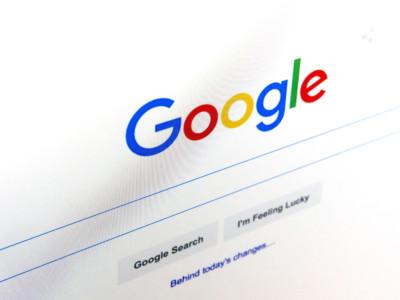 Новая технология аутентификации от Google