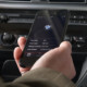 iPhone станет ключом для автомобиля