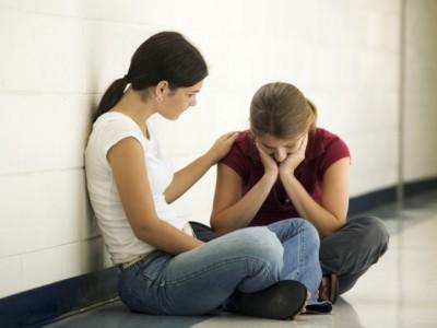 Подростковая неуклюжесть