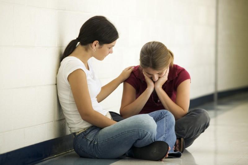 Итальянские ученые объяснили подростковую неуклюжесть