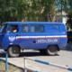 «Почта России» побила все рекорды по скорости доставке почты