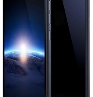 Смартфон DEXP Ixion X355 Zenith появился в продаже