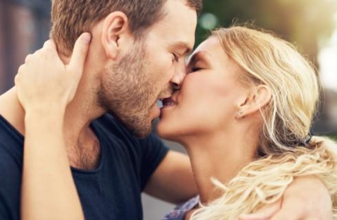 Секрет идеального секса раскрыт