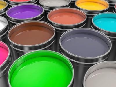 Pantone 448 C — цвет, который никому не нравится