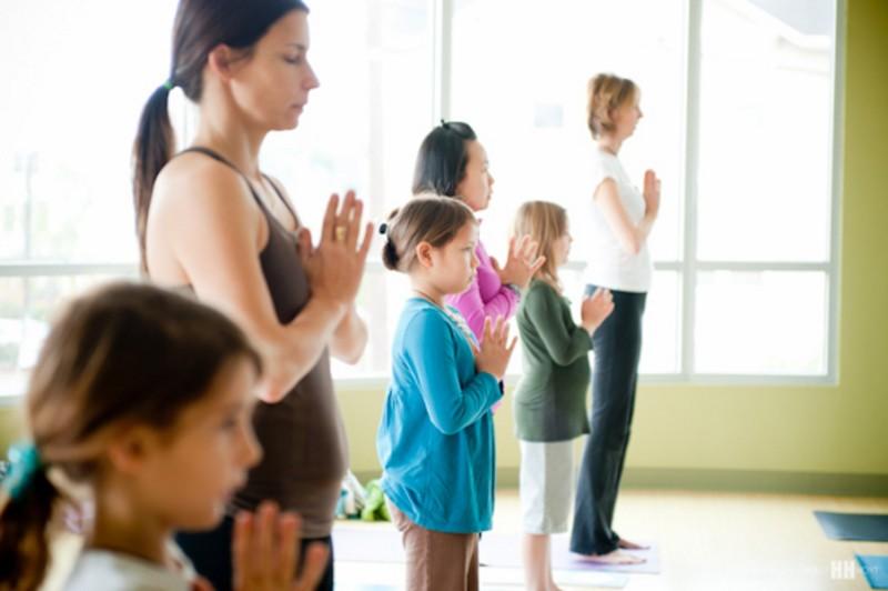 6 главных отговорок молодых мам